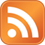 rss_logo