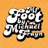Mr Foot - Bondi Feast thumbnail