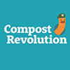 Join The Compost Revolution
