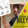 How to Build a Billy - Bondi Feast  thumbnail