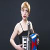 Claire Healy: (Get a) Real Job - Bondi Feast thumbnail