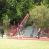 Dickson Park Play Space Opening thumbnail