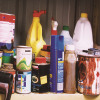 FREE Household Chemical Clean Out thumbnail