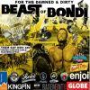 Beast of Bondi  thumbnail