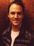 Dominic kirkwood