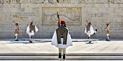 Greek Presidential Guard