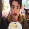 So So Smol - Bondi Feast thumbnail