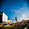American Express Openair Cinemas - 24 January - 3 March 2019 thumbnail