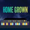Home Grown  thumbnail