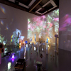 World of Interiors Exhibition by Anna and Koji Ryui thumbnail