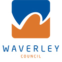 Waverly Council