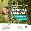 National Tree Day Bronte thumbnail