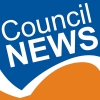 Council News Alert