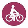 Bicycle maintenance workshop thumbnail