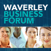 Waverley Business Forum