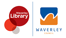 Waverley Council Library
