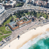 Bondi Pavilion DA Information Session thumbnail