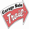 Garage Sale Trail thumbnail