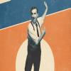 Damian Callinan: Swing Man - Bondi Feast thumbnail