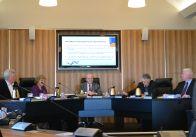 Waverley Development Assessment Panel