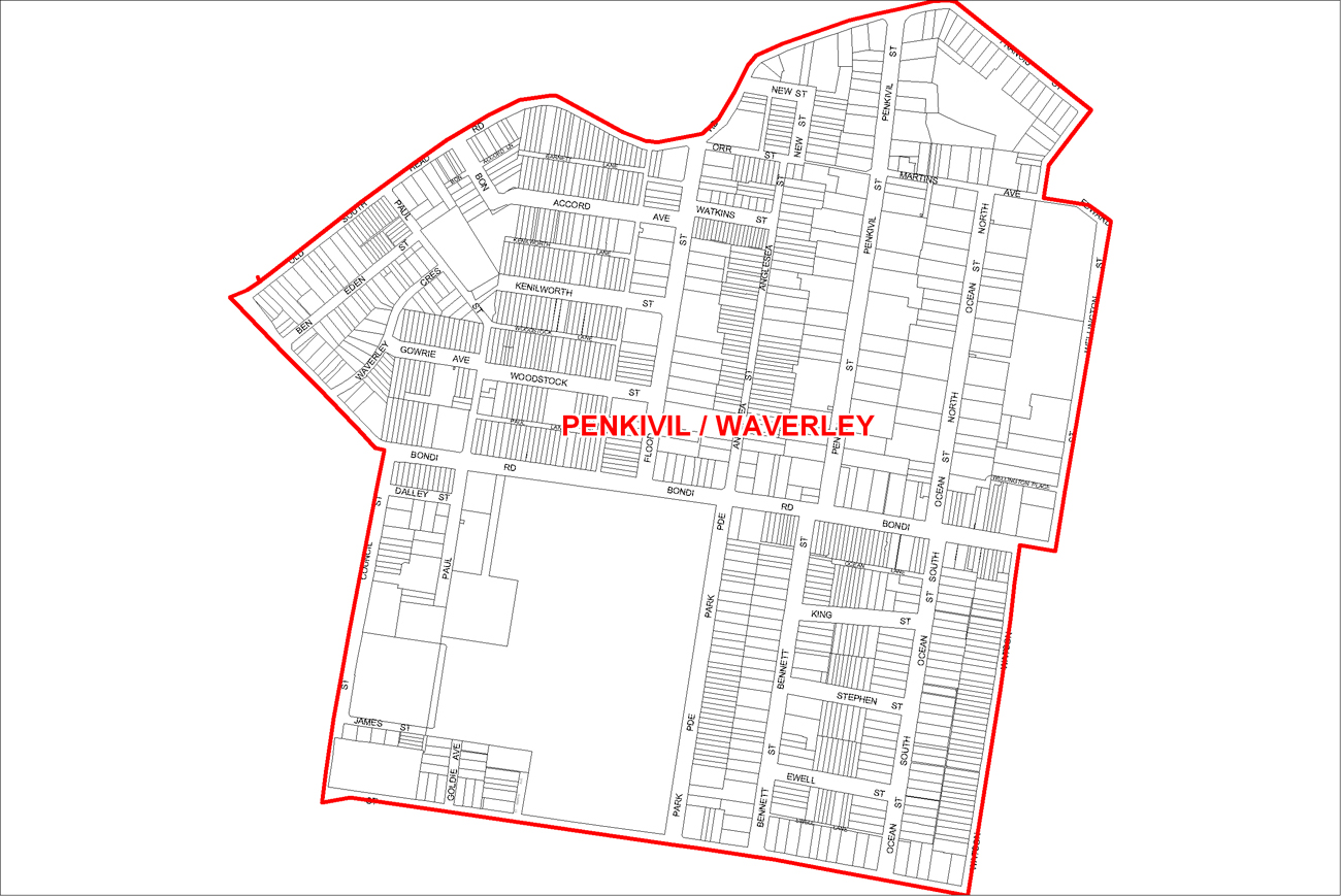 Penkivil_Waverley