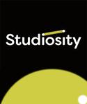 http://www.waverley.nsw.gov.au/__data/assets/image/0016/170305/Studiosity.jpg