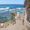 Have Your Say in Bronte's Future thumbnail