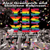NIB presents Yes, Yes, Yes – Australia's Journey to Marriage Equality - Author Talk thumbnail