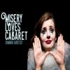 Misery Loves Cabaret - Bondi Feast  thumbnail