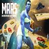 MARS: An Interplanetary Cabaret - Bondi Feast thumbnail