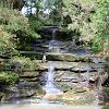 Bronte Waterfall Thumbnail