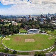 Waverley_Park.jpg