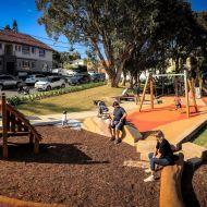 2._MarlboroughReserve_Playground_2_CarlNugent.jpg