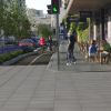Community information session - Bondi Junction Cycleway and Streetscape Upgrade thumbnail