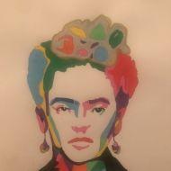 Frida_Kahlo_by_J_Birkhold.jpg
