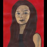 Coco_Batu-Sampson_Selfportrait_160520.jpg
