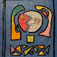 Picasso_framed_me_by_Calista_Rofe.jpg