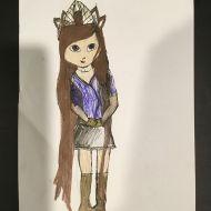 Hirshman_Bri_Princess_Elk.jpg