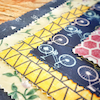 Workshop on how to make beeswax wraps  thumbnail
