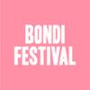 Bondi Festival 2020  thumbnail