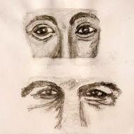 Brian_Haddock_eyes.jpg
