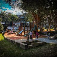 3._MarlboroughReserve_Playground_5_CarlNugent.jpg