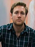 Joel Beerden