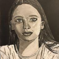 Portrait_of_Chloe.jpg