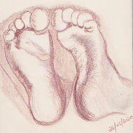 Feet_Study.jpeg