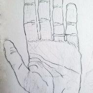 my_ol_hands_june_baptista.jpg