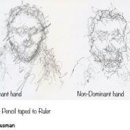 thumbnail_2_Sketches.jpg