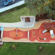 4._MarlboroughReserve_Playground_1_ScottDavies.jpg
