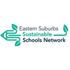 Teachers And Early Educator's Network