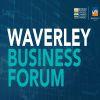 Waverley Business Forum - Women in Business thumbnail